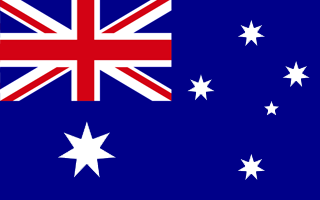 https://applications.thetravelvisacompany.co.uk/wp-content/uploads/2018/04/australia-flag-320x200.png