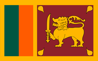 https://applications.thetravelvisacompany.co.uk/wp-content/uploads/2018/04/srilanka-flag-320x200.png