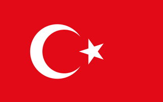 https://applications.thetravelvisacompany.co.uk/wp-content/uploads/2018/04/turkey-flag-320x200.png