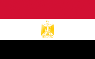 https://applications.thetravelvisacompany.co.uk/wp-content/uploads/2018/12/egypt-flag-320x200.png